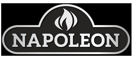 Naploeon